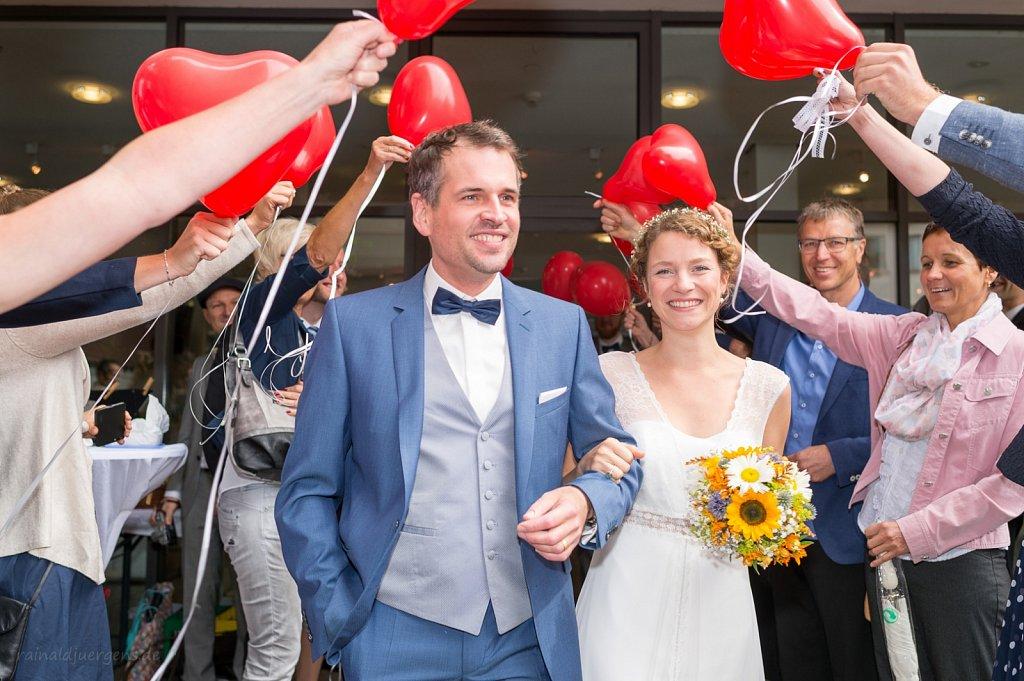 Hochzeit-Gundelfingen-foto-rainaldjuergens-10.JPG