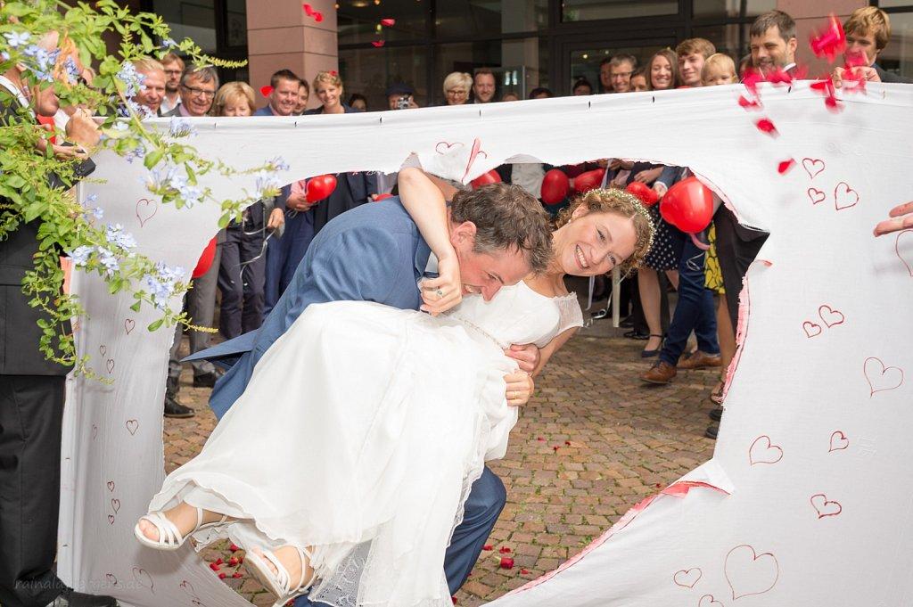 Hochzeit-Gundelfingen-foto-rainaldjuergens-11.JPG
