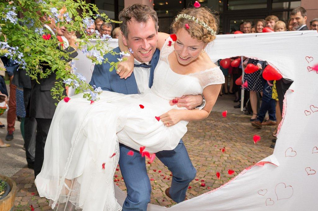 Hochzeit-Gundelfingen-foto-rainaldjuergens-12.JPG