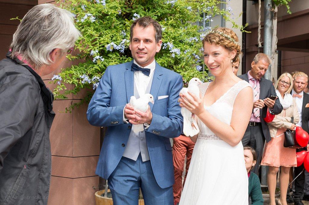 Hochzeit-Gundelfingen-foto-rainaldjuergens-13.JPG