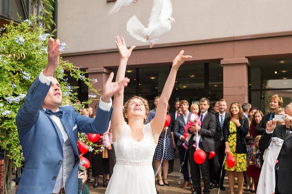 Hochzeit-Gundelfingen-foto-rainaldjuergens-14.JPG