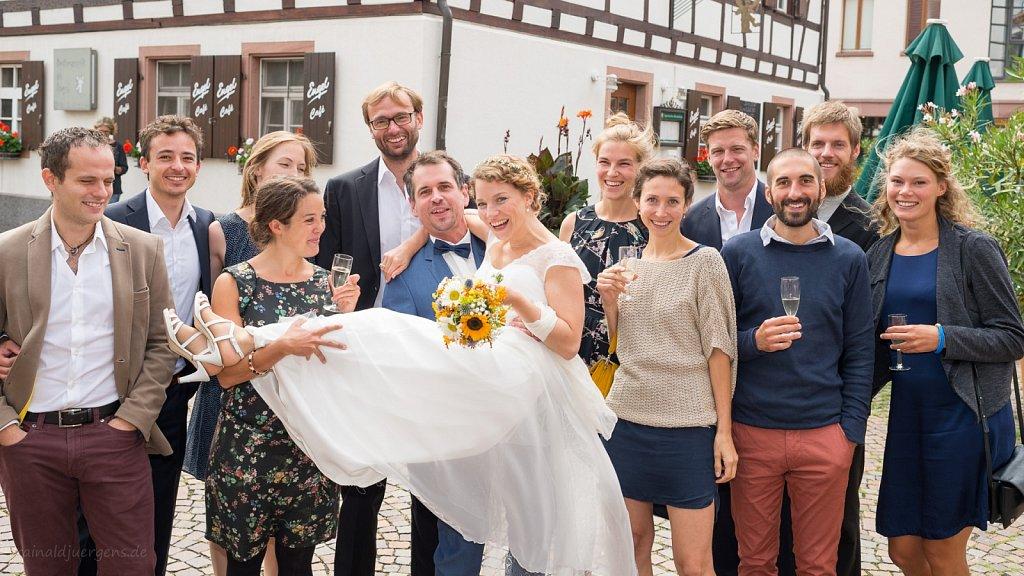 Hochzeit-Gundelfingen-foto-rainaldjuergens-19.JPG