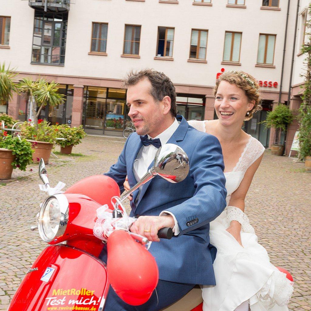 Hochzeit-Gundelfingen-foto-rainaldjuergens-20.JPG