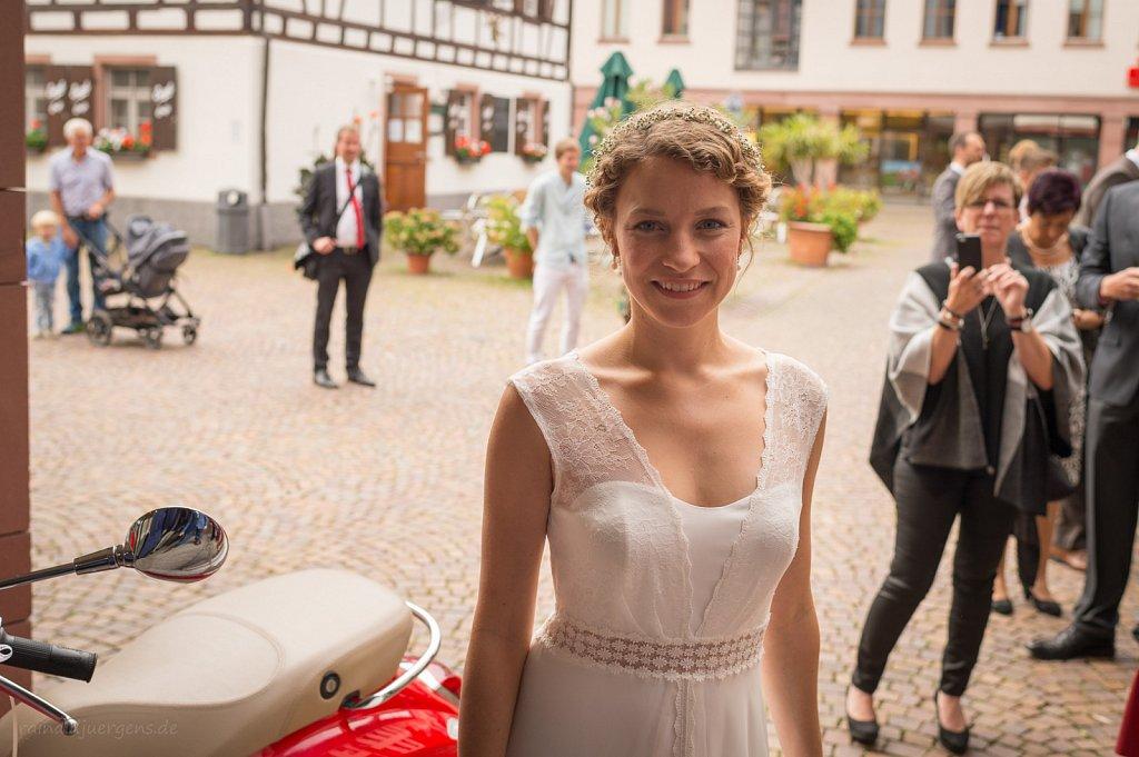 Hochzeit-Gundelfingen-foto-rainaldjuergens-1.JPG