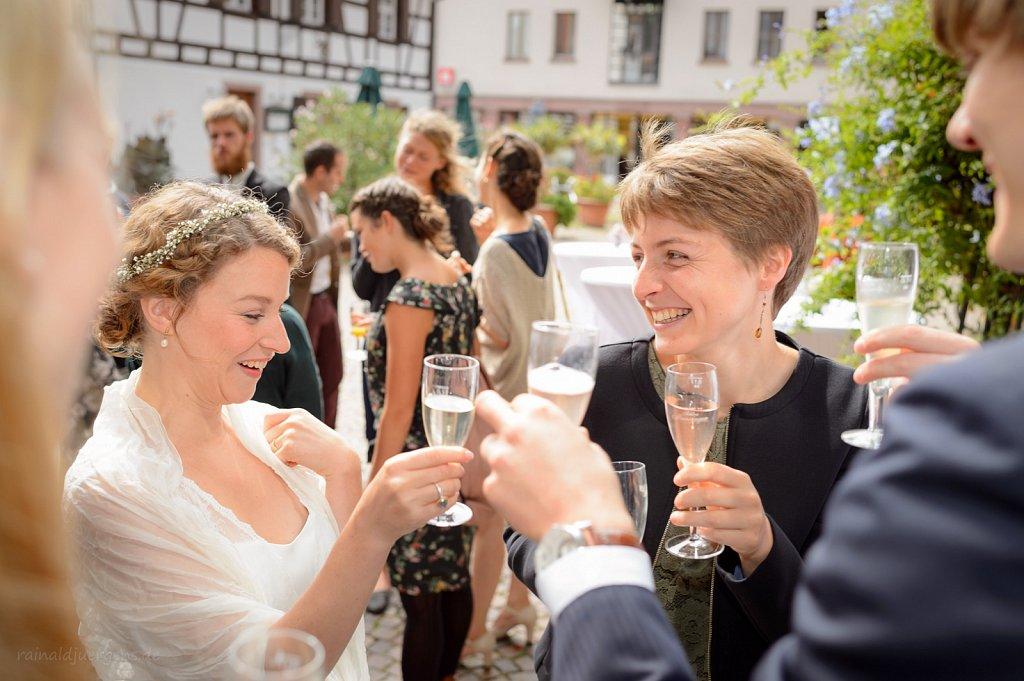 Hochzeit-Gundelfingen-foto-rainaldjuergens-21.JPG