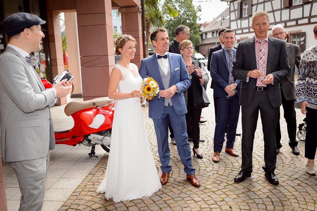 Hochzeit-Gundelfingen-foto-rainaldjuergens-17.JPG